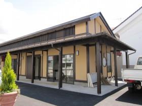 ↑高田インフォメーションセンター