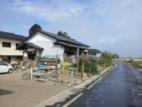 2011-09-19-130442