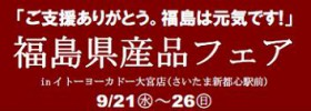 oomiya_fukushima_0912