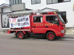 cimg4925