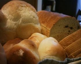 あいづのパン工房